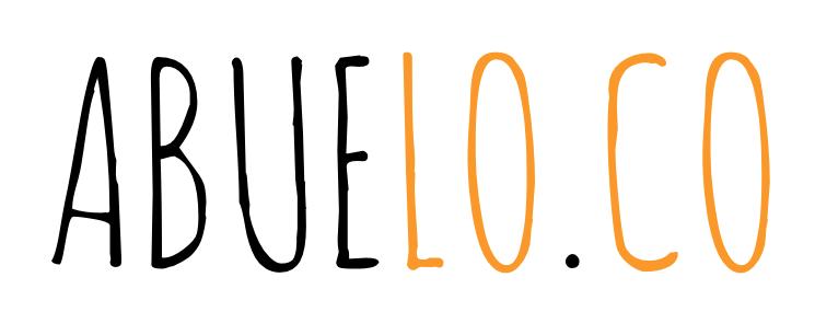 ABUELO.CO